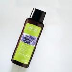 LAVERA HAIR: Shampoo al fiordaliso antiforfora
