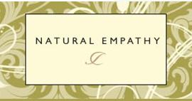 Natural Empathy
