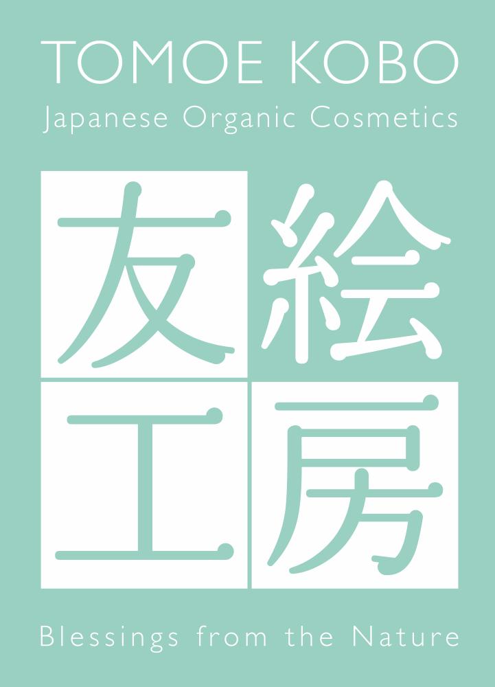Tomoe_kobo logo