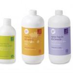 ECOR BODYCARE: prodotti per la detersione di viso, mani e corpo