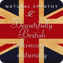 naturalempathy