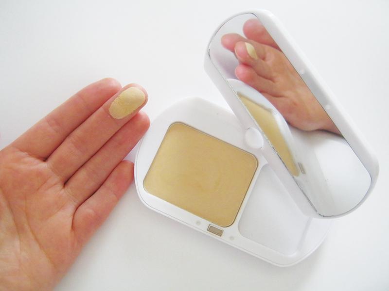bourjois compact powder