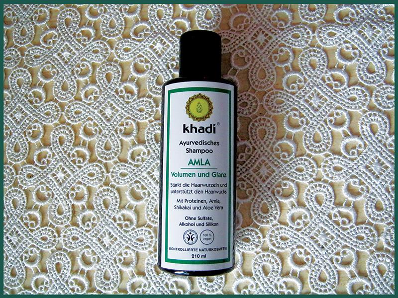 khadi-shampoo amla