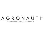 Agronauti logo