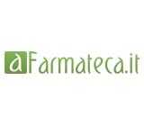 Farmateca logo sito