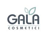 gala-cosmetici