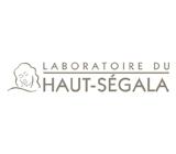 Laboratoire du Haut-Segala Logo