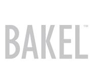 bakel logo collaborazione