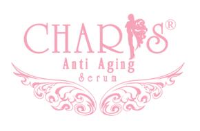 charis-anti aging