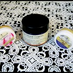 EARTHBOUND ORGANICS: Propolis Cream, Rose Cream, Rejuvenating Cream (review)