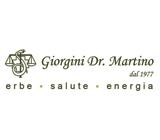 dr.giorgini banner logo