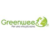greenweez italia