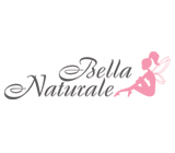 logo-mini bella naturale