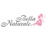 logo-mini bella naturale