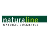 logo naturaline collaborazione