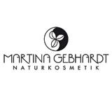 martina g. logo