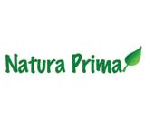 natura prima logo