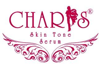 Charis skin tone seum