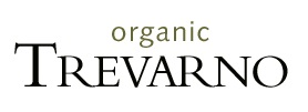 organic trevarno