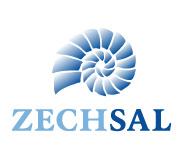1-zechsallogo