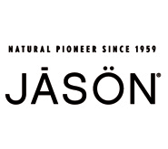 13jason-logo