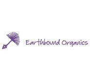 16logo-earthbound