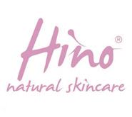 18hino-logo