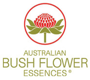 22Australian-Bush-Flower-Essences-logo