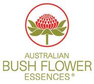 22Australian-Bush-Flower-Essences-logo