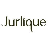23jurlique-logo