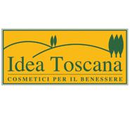 24logo-idea-toscana-cosmetici