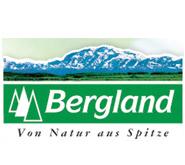 26bergland-logo