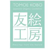 27Tomoe_kobo