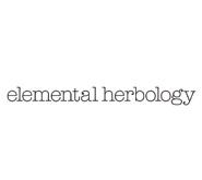 28elemental-herbology-logo-1-line