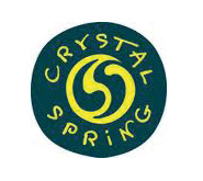 31crystal-spring-logo