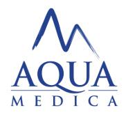 34aqua-medica