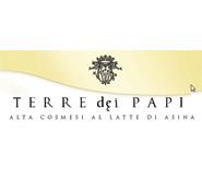 37terre-dei-papi-logo