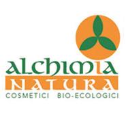 38alchimia-natura-cosmetici-bio-ecologici