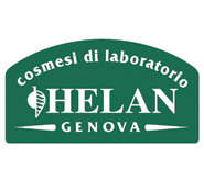 4helan-logo
