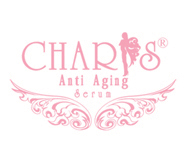 5charis-anti-aging