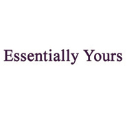 9essentially-yours-logo