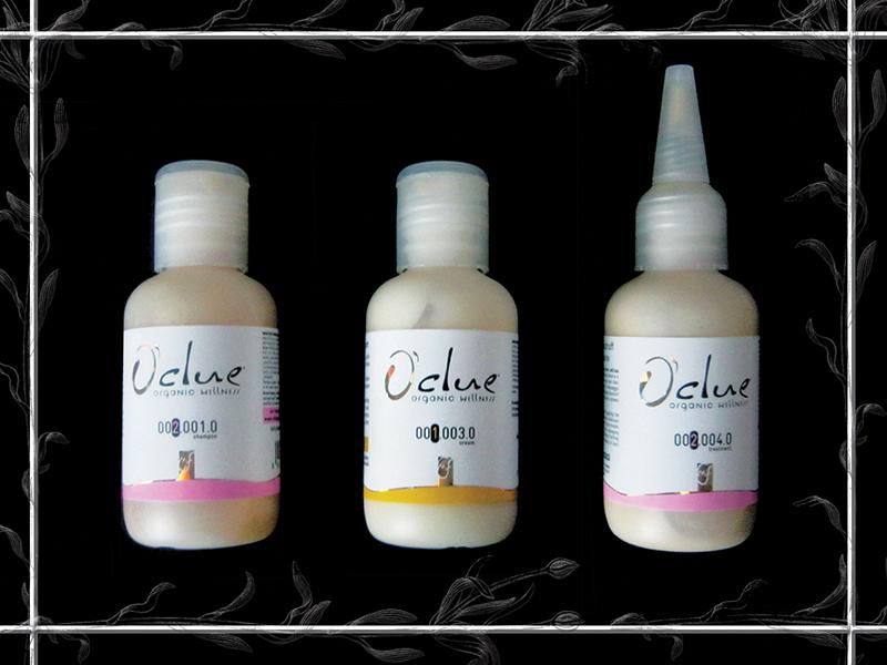 OCLUE-MF-Care-Factory-linea-dermopurificante 3 prodotti