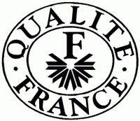 logo_qualite_france