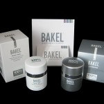 BAKEL: cosmetici di soli principi attivi naturali. Oxyregen, Pure Peel e campioncini (review)