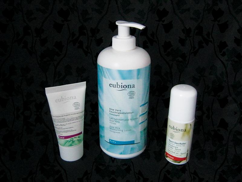 eubiona-aloe-vera-e-melograno prodotti