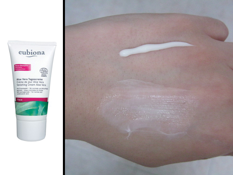 eubiona-crema giorno aloe e melograno