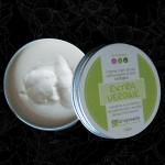 LA SAPONARIA: crema mani extravergine (review)