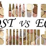 GUIDA AI COSTI DELLA COSMETICA ECO-BIO: perchè i cosmetici eco-bio sono più costosi di quelli tradizionali? Perchè anche nell'eco-bio esistono fasce di prezzo diverse?