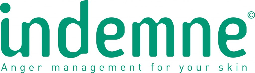 logo_Indemne