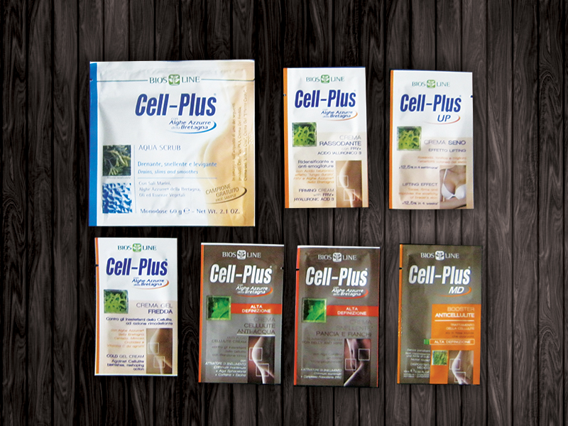 bios line cell-plus